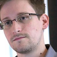 Snowden risolve il paradosso di Fermi: ecco perché gli alieni non ci parlano