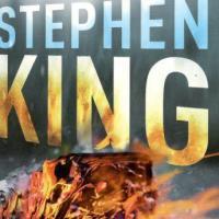 Chi perde paga, torna Stephen King