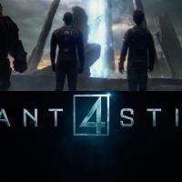 Fantastici 4: cronaca di una morte annunciata