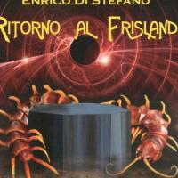 Ritorno al Frisland, esce il seguito di L'ultimo volo di Guynemer