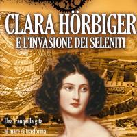 Quando gli alieni invasero il Lombardo Veneto, lo steampunk asburgico di Alessandro Forlani