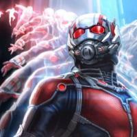 La scienza di Ant-Man