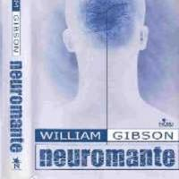 Il cyberspazio e la genetica di William Gibson