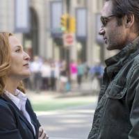 X-Files: arrivano i due trailer ufficiali