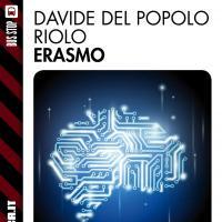 Erasmo, torna Davide Del Popolo Riolo