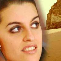 The Martian, Licia Troisi e lo spot per la scienza