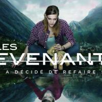 Les Revenants: i morti ritornano, dopo tre anni