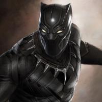 Black Panther, un re per supereroe