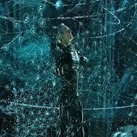 Alien: Paradise Lost, tutte le ultime notizie