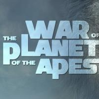 War of the Planet of the Apes: due nuovi arrivi