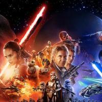 Star Wars Il Risveglio della Forza: analizziamo il trailer