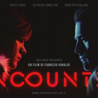 Encounter, è finalmente pronto il film crowdfunded