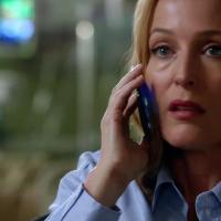 Chris Carter racconta la rinascita di X-Files. E arriva il nuovo trailer