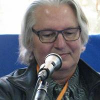 Trieste Science+Fiction 2015, premio Urania d'Argento a Bruce Sterling