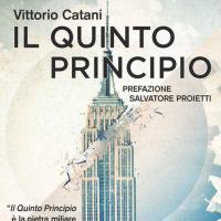 La fantascienza di Vittorio Catani: epica, utopia, distopia