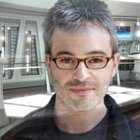 Star Trek, in preparazione una nuova serie tv