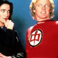 Ralph Supermaxieroe: luce verde al pilot del reboot