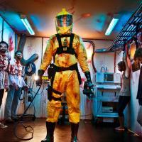 Trieste Science+Fiction, tutti i vincitori