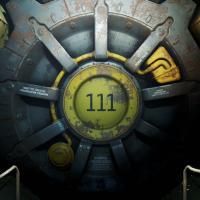 Fallout 4, si aprono le porte del Vault 111