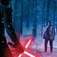 Star Wars Il Risveglio della Forza: Maz Kanata, Snoke, una nuova Morte Nera?