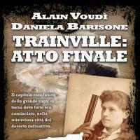 Trainville, un finale che vi commuoverà