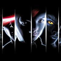 X-Men: all'attacco di cinema e tv a partire dal 2016