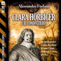 Clara Hörbiger, penultimo episodio della saga steampunk
