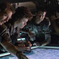 Alien 5: Michael Biehn svela il plot e il futuro della saga