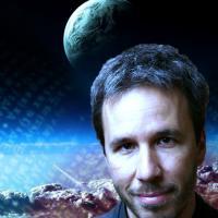 Story of Your Life: la fantascienza che non ti aspetti