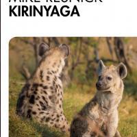 In ebook Kirinyaga, un racconto premio Hugo che fa discutere