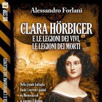 Clara Hörbiger, un finale inatteso