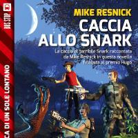Mike Resnick, tra l'Africa e il Paese delle Meraviglie