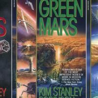 Red Mars: luce verde alla serie tv