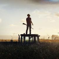 Childhood's End: parla Matthew Graham