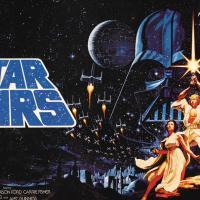 1977: quando nessuno voleva proiettare Star Wars