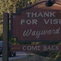 A sorpresa la Fox rinnova Wayward Pines