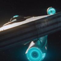 Star Trek Beyond, ecco il trailer: ed è peggio di quanto si temesse