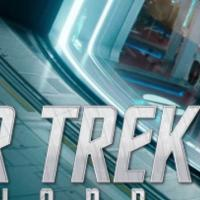 Star Trek Beyond ignorerà del tutto Into Darkness