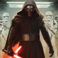 Star Wars Episode VIII: tutto quello che sappiamo finora