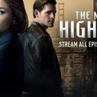 The Man in the High Castle avrà una seconda stagione