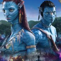 Avatar: James Cameron conferma le date di uscita della saga. Più o meno