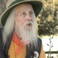 È morto George Clayton Johnson, leggenda della fantascienza televisiva