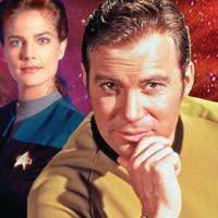 Starcon 2016, cinquantenario di Star Trek con William Shatner