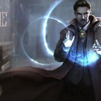 Doctor Strange: tutte le ultime notizie ufficiali
