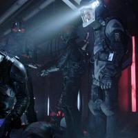 Syfy rinnova The Expanse, l'ambiziosa serie sulla guerra nel sistema solare