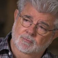 George Lucas e gli schiavisti bianchi