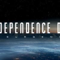 Independence Day Rigenerazione: che fine ha fatto Will Smith?