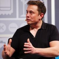 Elon Musk scommette sull'intelligenza artificiale open source