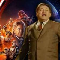 Star Wars, il risveglio della soap opera stellare