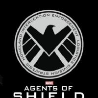 Marvel's Agents of SHIELD si sdoppia, arriva Marvel's Most Wanted